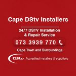 Accredited Installers Langebaan