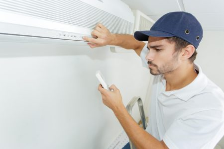 air conditioning companiesaircon installation cape town air conditioner installers Air condition Installation Langebaan